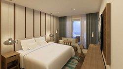 2 Bedroom Apartment Lisbon, Lisbon Ref :ASA063