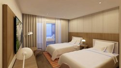 3 Bedroom Apartment Lisbon, Lisbon Ref :ASA062