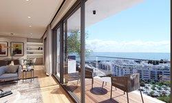 1 Bedroom Apartment Lisbon, Lisbon Ref :ASA085