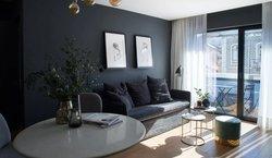 1 Bedroom Apartment Lisbon, Lisbon Ref :ASA054