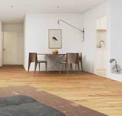 2 Bedroom Apartment Lisbon, Lisbon Ref :ASA110