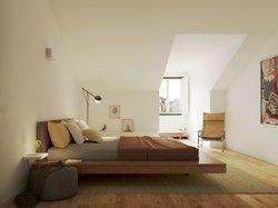 2 Bedroom Apartment Lisbon, Lisbon Ref :ASA113