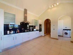5 Bedroom Villa Lagos, Western Algarve Ref :GV615