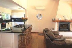 4 Bedroom Villa Praia da Luz, Western Algarve Ref :GV616