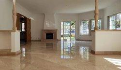 6 Bedroom Villa Cascais, Lisbon Ref :ASV060