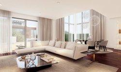 5 Bedroom Villa Cascais, Lisbon Ref :ASV020