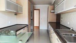 2 Bedroom Apartment Oeiras, Lisbon Ref :ASA082