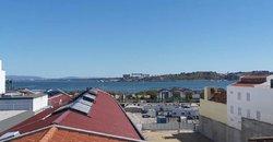 3 Bedroom Penthouse Lisbon, Lisbon Ref :ASA092
