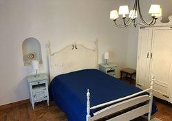 4 Bedroom House Alenquer, Lisbon Ref :ASV139