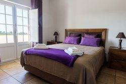 5 Bedroom House Estremoz, Alentejo Ref :ASV144