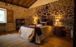 3 Bedroom House Arcos de Valdevez, Porto Ref :ASV153