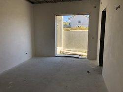 3 Bedroom Villa Nadadouro, Silver Coast Ref :AV2109