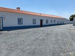 6 Bedroom House Ferreira do Alentejo, Alentejo Ref :ASV156