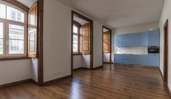 1 Bedroom Studio Lisbon, Lisbon Ref :ASA087
