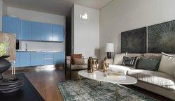 2 Bedroom Apartment Lisbon, Lisbon Ref :ASA088