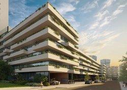 3 Bedroom Apartment Lisbon, Lisbon Ref :ASA068