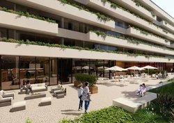 1 Bedroom Apartment Lisbon, Lisbon Ref :ASA066