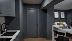 1 Bedroom Studio Lisbon, Lisbon Ref :ASA056