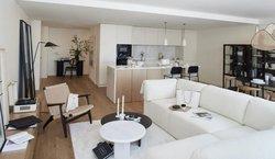 1 Bedroom Apartment Lisbon, Lisbon Ref :ASA052