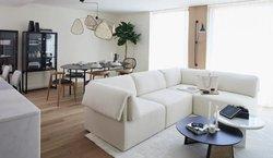 2 Bedroom Apartment Lisbon, Lisbon Ref :ASA053