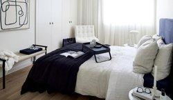 3 Bedroom Apartment Lisbon, Lisbon Ref :ASA051