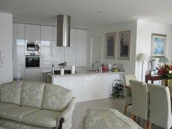 3 Bedroom Villa Sao Martinho do Porto, Silver Coast Ref :AV2112