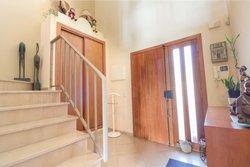 3 Bedroom Townhouse Loule, Central Algarve Ref :PV3628