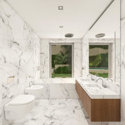 4 Bedroom Apartment Estoril, Lisbon Ref :ASA155B
