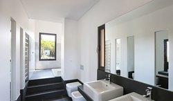3 Bedroom Villa Cascais, Lisbon Ref :ASV138