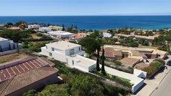 4 Bedroom Villa Lagos, Western Algarve Ref :GV617