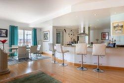 4 Bedroom Penthouse Lagos, Western Algarve Ref :GA404
