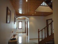 3 Bedroom Villa Peniche, Silver Coast Ref :AV2113