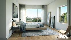 4 Bedroom Villa Cascais, Lisbon Ref :AVI364