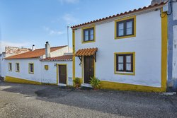 3 Bedroom House Caldas da Rainha, Silver Coast Ref