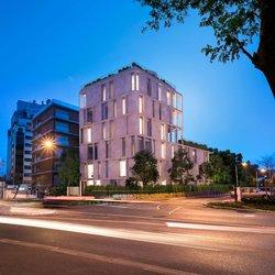 3 Bedroom Apartment Cascais, Lisbon Ref :ASA147D