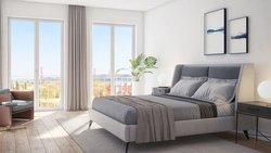 3 Bedroom Apartment Lisbon, Lisbon Ref :ASA012