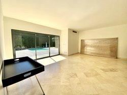 5 Bedroom Villa Sintra, Lisbon Ref :AMV14423