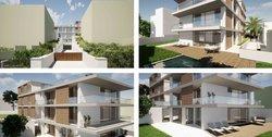 3 Bedroom Apartment Estoril, Lisbon Ref :AAI365