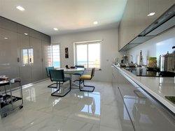 3 Bedroom Penthouse Cascais, Lisbon Ref :AAI366