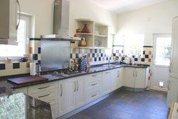 4 Bedroom Villa Praia da Luz, Western Algarve Ref :GV620