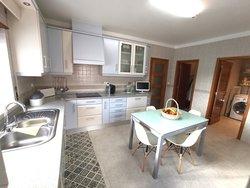 3 Bedroom Villa Obidos, Silver Coast Ref :AV2117