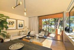 2 Bedroom Apartment Lagos, Western Algarve Ref :GA378C