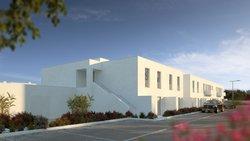 2 Bedroom Apartment Lagos, Western Algarve Ref :GA409H