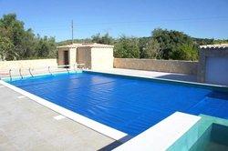 5 Bedroom Villa Sao Bras de Alportel, Central Algarve Ref :RV5468