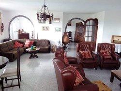7 Bedroom Villa Reguengos de Monsaraz, Alentejo Ref :ASV211