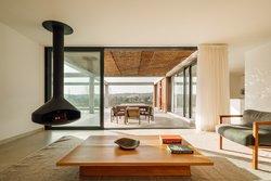 2 Bedroom Villa Montemor-o-Novo, Alentejo Ref :ASV192I