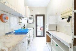 1 Bedroom Apartment Vilamoura, Central Algarve Ref :PA3632
