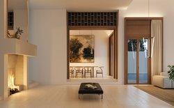 3 Bedroom Villa Montemor-o-Novo, Alentejo Ref :ASV192E