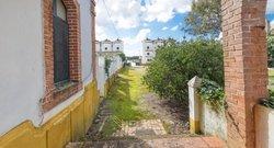 6 Bedroom Farm Rio Maior, Silver Coast Ref :ASV174