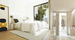 2 Bedroom Apartment Lisbon, Lisbon Ref :ASA143E